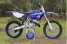 2018 125cc two stroke motocross test australasian dirt