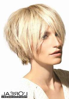 bob frisuren stufig image result for frisuren bob stufig 2015 hair