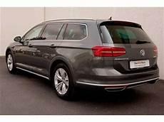 venduto vw passat alltrack variant 2 auto usate in vendita