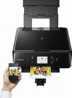 Utilisez Le Wifi Pour Imprimer Vos Documents