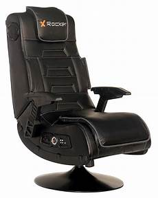 gamme seat 2018 best gaming chairs for adults the top chair reviews 2018