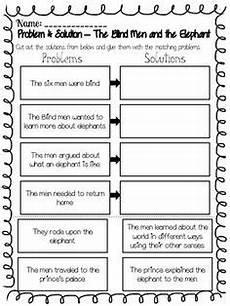 days of the week 2 worksheets homeschool 1st grade math pinterest worksheets free