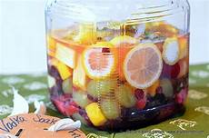 11 best images about alcohol recipes on pinterest blue