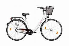 Fahrräder Zum Kaufen - biria citybike 28 2016 28 zoll g 252 nstig kaufen fahrrad