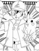 Top 75 Free Printable Pokemon Coloring Pages Online  색칠공부