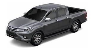 Toyota Cars Bangladesh  Price In