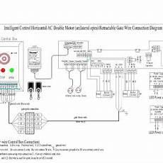 Boat Lift Motor Wiring Diagrams Impremedia Net