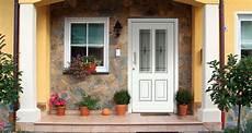 Haustüren Holz Weiß - qualitativ hochwertige haust 252 ren f 252 r ihr haus holz lumbeck