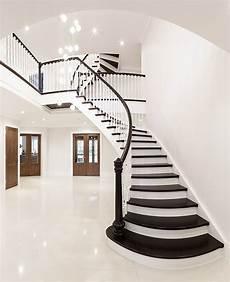 Treppe Auf Englisch - gr 252 nderzeit treppen markiewicz zeitlose eleganz im