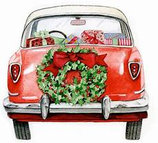 merry christmas from all of us to all of you auto service world