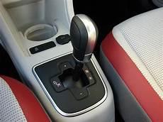 Essai Volkswagen Up 5 Portes Bva Automatiquement