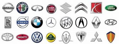 R Logo Car Name  Best Cars Modified Dur A Flex