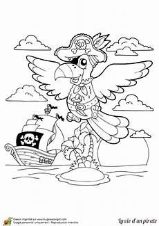 jake und die nimmerland piraten schiff ausmalbilder