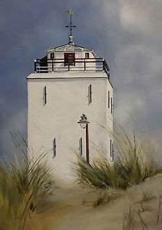 katwijk aan zee cing 167 beste afbeeldingen katwijk aan zee in 2018 okra