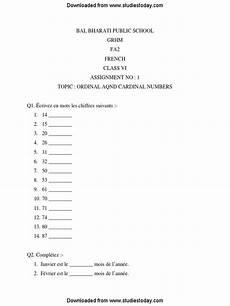worksheet class 6 18822 cbse class 6 worksheets 1 pdf