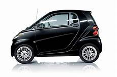 smart for two 2013 smart fortwo reviews and rating motor trend