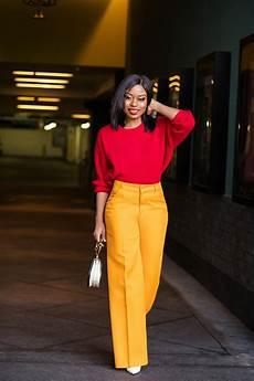 color blocking color block jadore fashion