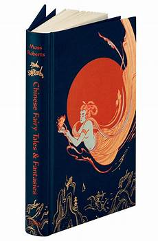 coloring pages fairies images 16623 victo ngai tale and fantasies