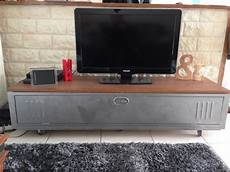 casier meuble tv meuble tv philips free meuble tv camille cambtv with