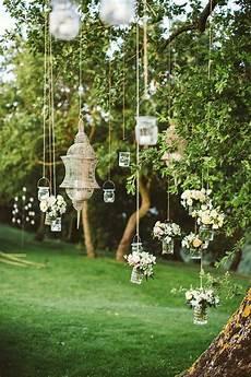 Hochzeit Im Garten - hochzeitsfeier im freien wenn die hochzeit im garten
