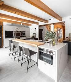 Kitchen Furniture Ottawa Grey Contemporary Kitchen Design Astro Design Centre
