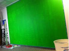 paint color for green screen neon green paint walls chroma key green screen wall green paint wall painting neon green