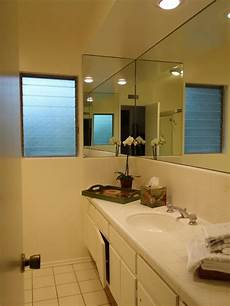 Bathroom Ideas For Remodeling Before And After Bathroom Remodels On A Budget Hgtv