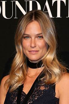 Bar Refaeli Bar Refaeli Ties The Knot In Israel To Adi Ezra Life