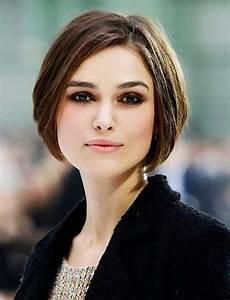15 short haircuts for straight hair short hairstyles haircuts 2019 2020