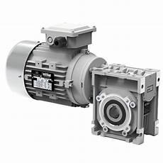 moteur reducteur 220v d occasion
