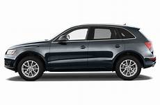 2010 Audi Q5 Reviews And Rating Motor Trend