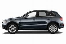 Audi Q5 2011 Price