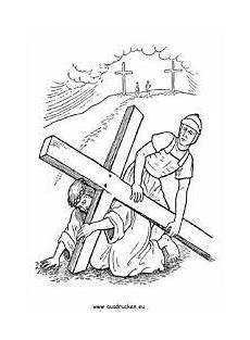 Ausmalbilder Ostern Bibel Bildergebnis F 252 R Jesus Geburt Zum Ausmalen Ausmalbilder