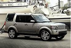 where to buy car manuals 2012 land rover discovery electronic toll collection 2012 land rover lr4 receives technology updates roverguide
