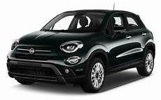 Fiat 500x Leasing Angebote Ohne Anzahlung F 252 R Privat
