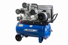 kompressor mit 90 liter 950 l min ansaugleistung