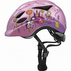 abus anuky helmet cycling from the edge sports ltd