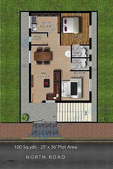 house plans in chennai individual house tamilnadu house plans north facing archivosweb com in