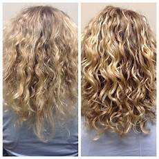 Cultivate Your Curls Withthe Map Method Course