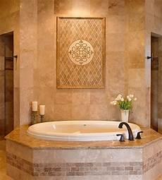 travertine tile bathroom ideas what should i do with my bathroom best flooring choices