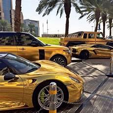 cing car americain saudi bin abdullah and his fleet of golden cars