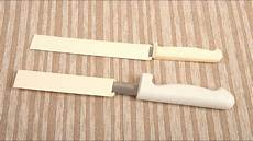 kitchen knives with sheaths easy kitchen knife sheaths
