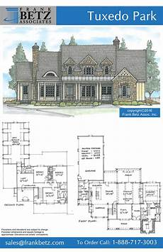frank betz house plans frank betz associates concept to homeplan move garage to