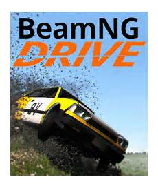 beamng drive gratuit beamng drive telecharger ou gratuit de pc et torrent complete