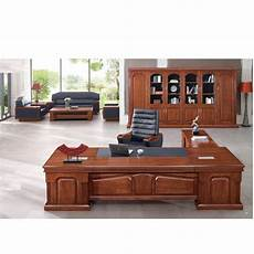 home office furniture suppliers classic office desk high end office classic office