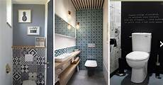 décorer ses toilettes awesome idee renovation toilettes contemporary house