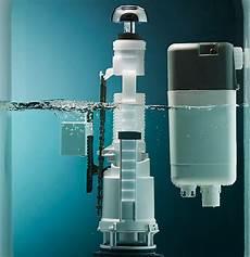 changer mecanisme wc changer mecanisme chasse d eau wc suspendu si