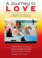 Image result for journey in love catholic primary schools