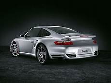 porsche 911 turbo auto zone porsche 911 turbo