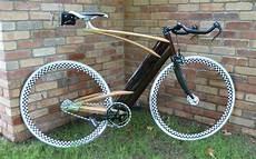 Sepeda Modifikasi Keren by Foto Foto Modifikasi Sepeda Fixie
